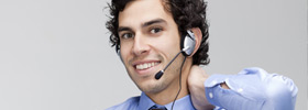 Translation & Multi-lingual Telemarketing Services Thumbnail